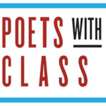 Poets with Class Poetry Slam & Open Mic   Printers Row Lit Fest