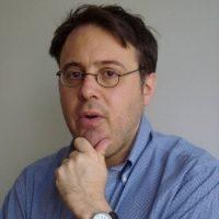 Adam_Cohen