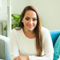 JacquelineCamacho-Ruiz