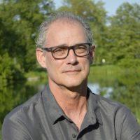 John-Galligan-author