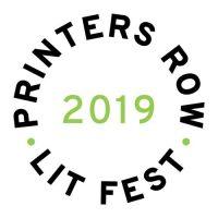 PrintersRowLitFest_circle