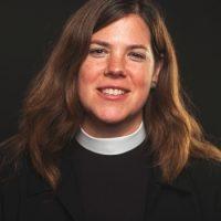 Rev.-Amity-Carrubba