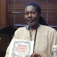 Timothy_Jackson_Me_PCOC_book